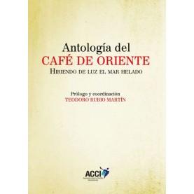 Antología del Café de Oriente