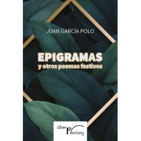 Epigramas y otros poemas festivos