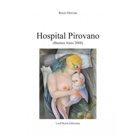 Hospital Pirovano