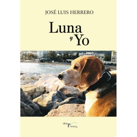 Luna Y Yo