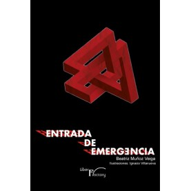 Entrada de emergencia