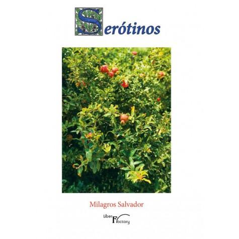 Serótinos