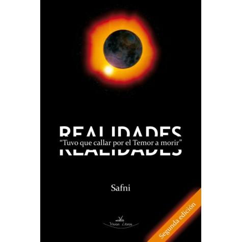 Realidades 2ª Edición