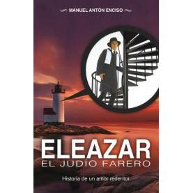 Eleazar, el judío farero