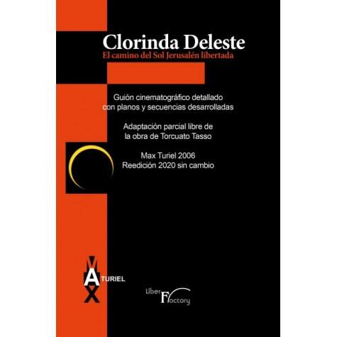 Clorinda Deleste