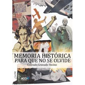 Memoria Histórica