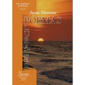 Poemas plurales