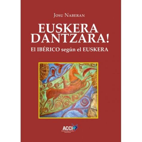 Euskera Dantzara!