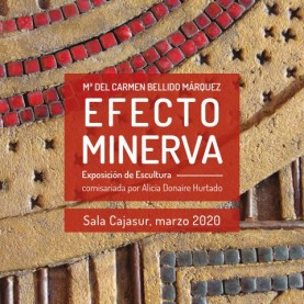 Efecto Minerva
