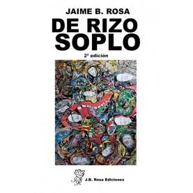 De Rizo Soplo