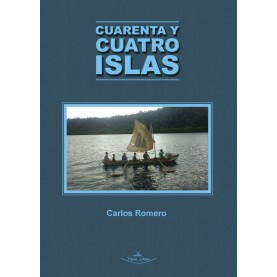 Cuarenta y cuatro islas