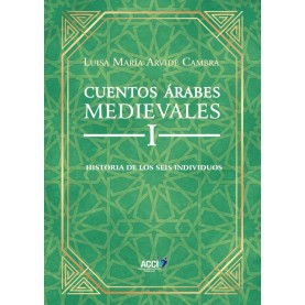 Cuentos Árabes Medievales I