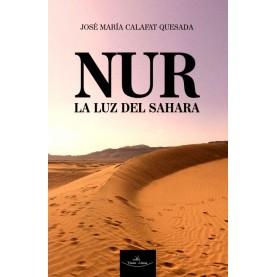 NUR - La luz del Sahara