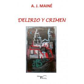 Delirio y crimen