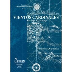 Vientos cardinales