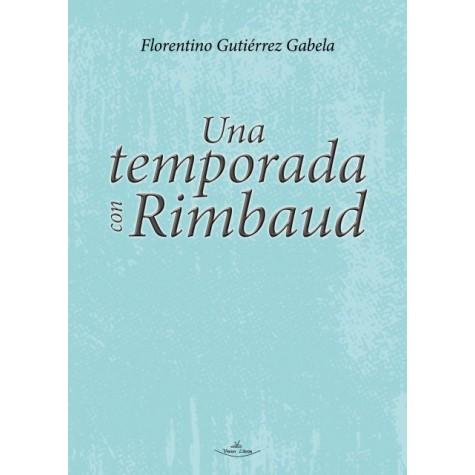 Una temporada con Rimbaud