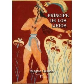 Príncipe de los Lirios