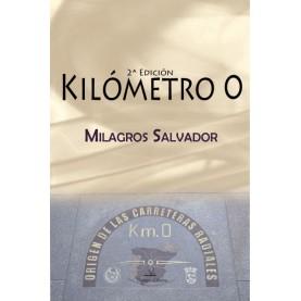 Kilómetro 0 - 2ª- Edición